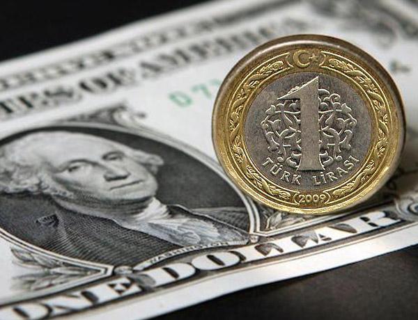 Paranın Değeri Düşüp Kalkıyor Malın De Şu Durumda Neyi Ne Ile ölçeceğiz Verip Alacağız Bize Kalırsa Hiçbir