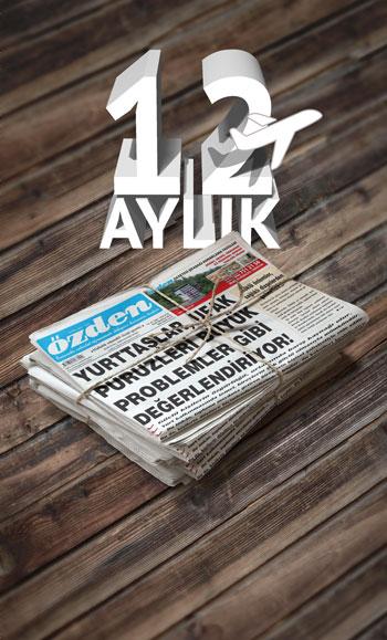 12ay-Yurtdisi